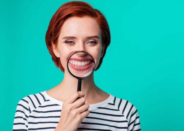 5 Facts About Whitening Your Teeth You Should Know About