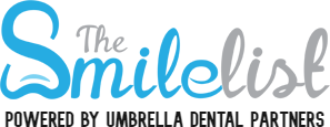 The Smilelist Associates